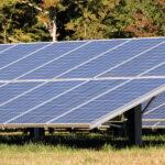 SMECO Community Solar 1