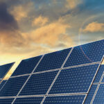 SolarPanelsHC1503_L_300_C_Y