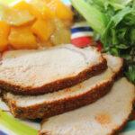 PorkRoast