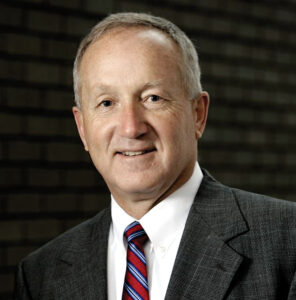 Rick Coons retired in October as President/CEO of Wabash Valley Power Association, the wholesale electricity provider for 23 electric distribution cooperatives.