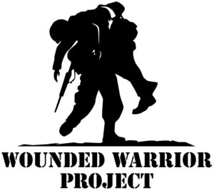 Wounded_Warrior_logo