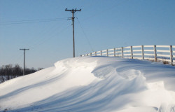 winter-snow-power-line