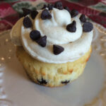 ChocolateChipCupcakesCookieDough