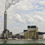 Prairie State Power Plant