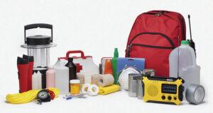 EmergencySuppliesHC1506_X_300_C_Y