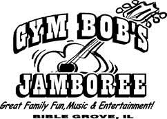 Gym Bobs Jamboree Christmas Show @ Gym Bobs | Louisville | Illinois | United States