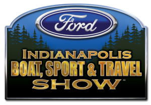Indianapolis Boat, Sport and Travel Show @ Indianapolis State Fairgrounds | Indianapolis | Indiana | United States