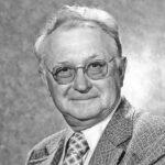 Robert R. Wagner