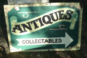 Sunday at Sandwich Antiques Show @ Sandwich Fairgrounds | Sandwich | Illinois | United States