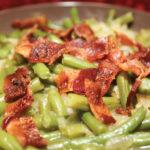 Beans&Bacon