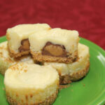 CheesecakeMinis