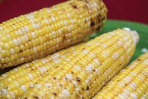 CornOnCob