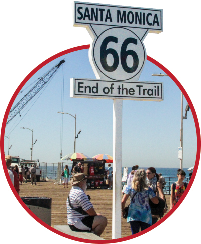 end-route-66-6-16