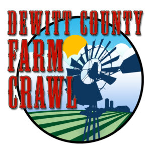 DeWitt County Farm Crawl @ Triple M Farm: Mariah's Mums & More  and Timberview Alpacas | Clinton | Illinois | United States