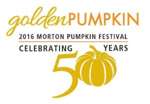 Morton Pumpkin Festival @ Morton, IL | Morton | Illinois | United States