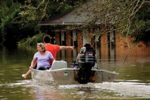 billy-gibson-la-flooding-img_3975