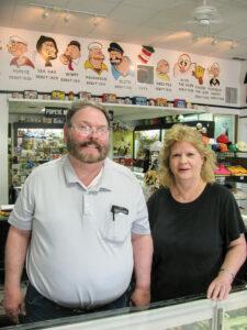 Debbie-and-Mike-Brooks-(3)