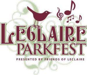 Leclaire Parkfest @ Leclaire Park | Edwardsville | Illinois | United States