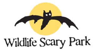 Wildlife Scary Park @ Wildlife Prairie Park | Hanna City | Illinois | United States