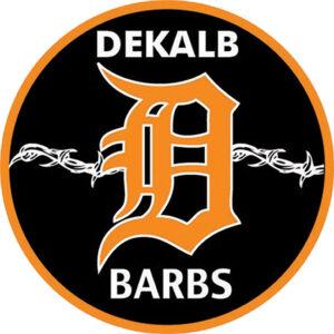 logo-dekalb-barbs