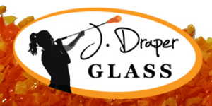 J. Draper Glass 8th Annual Open House @ Jeremie Draper Glass | Peoria | Illinois | United States
