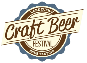 Lake Zurich Craft Beer Fest @ Henry J. Paulus Park | Lake Zurich | Illinois | United States