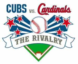 Cubs vs. Cardinals: The Rivalry @ Abraham Lincoln Presidential Musuem | Springfield | Illinois | United States
