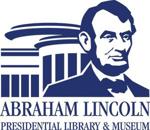 Thomas Lincoln Furniture Display @ Abraham Lincoln Presidential Library | Springfield | Illinois | United States