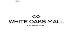 White Oaks Mall Announces Independence Day Hours @ White Oaks Mall | Springfield | Illinois | United States