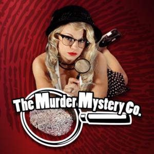 Murder Mystery Dinner in Chicago @ Salvatore's | Chicago | Illinois | United States
