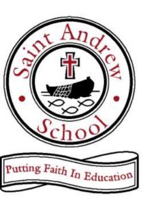 St. Andrew School Festival @ St. Andrew School | Murphysboro | Illinois | United States