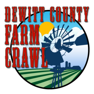 DeWitt County Farm Crawl @ Triple M Farm: Mariah's Mums & More | Clinton | Illinois | United States