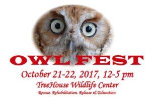 Owl Fest @ Owl Fest | Dow | Illinois | United States