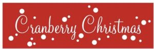 CRANBERRY CHRISTMAS @ BLUE MOUND CIVIC CENTER | Blue Mound | Illinois | United States