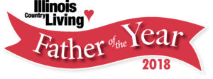 Father of the Year Banner