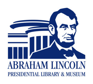 Abraham Lincoln's Birthday @ Abraham Lincoln Presidential Museum | Springfield | Illinois | United States