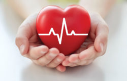 A personal journey into heart disease