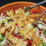 Asian_Wonton_Salad