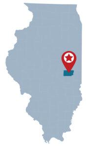 Illinois-Tuscola