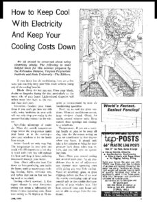 Image of 1973 Article