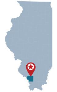 Illinois-Murphysboro