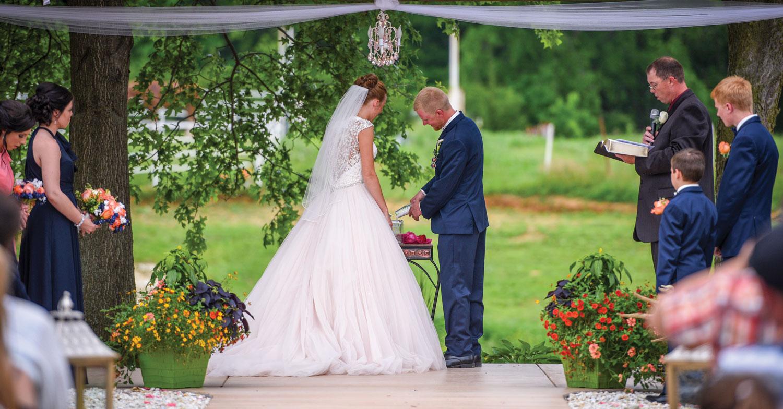 Cameron-Wedding