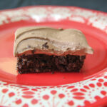Chocolate-Quinoa-Brownies