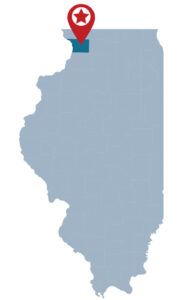 Illinois-Mount-Carroll