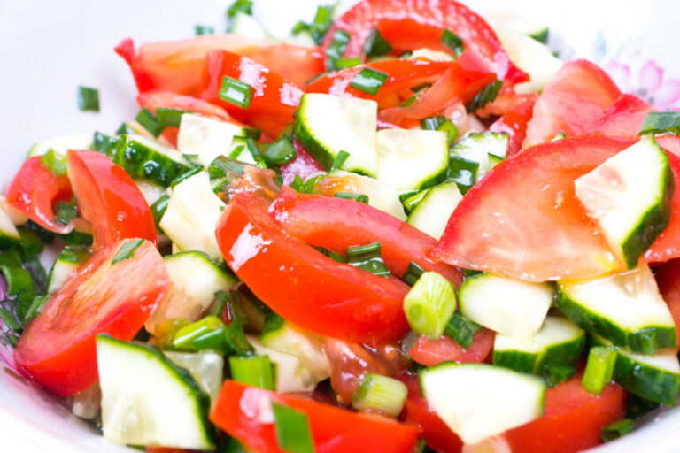 Thunder-and-Lightning-Salad