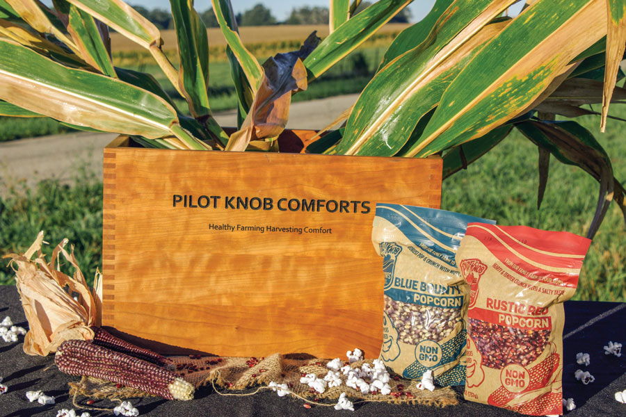 pilot-knob-with-packaging