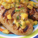 Grilled-Teriyaki_Chicken