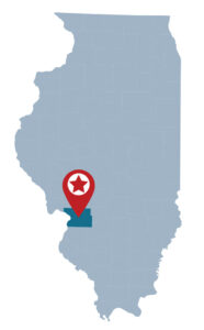 Illinois-Livingston