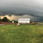 Stanciu-storm