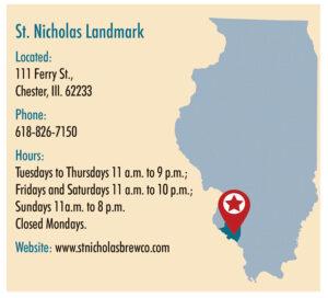 St-Nicholas-InfoBox